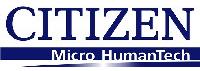 logo-maschinenpartner-citizen