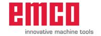 logo-maschinenpartner-emco