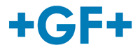 logo-maschinenpartner-gf