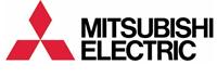 logo-maschinenpartner-mitsubishi