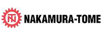 logo-maschinenpartner-nakamura