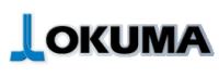 logo-maschinenpartner-okuma