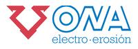 logo-maschinenpartner-ona