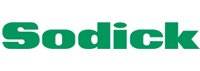 logo-maschinenpartner-sodick