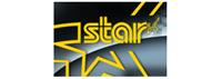 logo-maschinenpartner-star